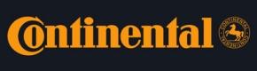 bandenservice-bandenbedrijf-van-esch-continental