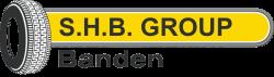 logoshbgroupx250x71xtransparant