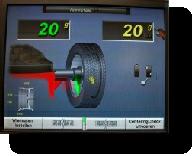 balanceren-van-uw-wielen-bandenbedrijf-van-esch