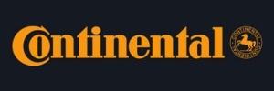 banner_continental_logo_290