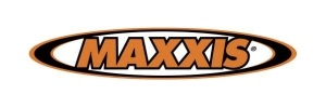 banner_merken_maxxis