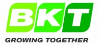bkt_logo_200
